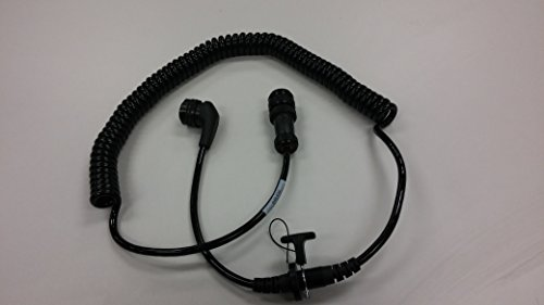 Trimble Coiled Cable 0395-9450 For GPS Antenna MS995 MS990 MS992 MS980 GCS900 Earthworks
