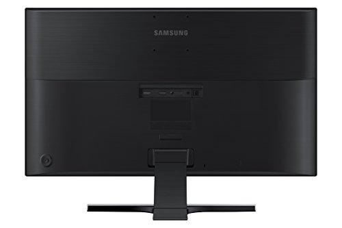Samsung U28E570DS 28