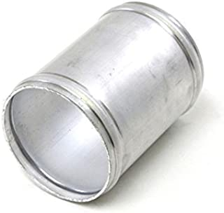 HPS AJ300-300 6061 T6 Aluminum Joiner Tubing with Bead Roll, 16 Gauge, 3