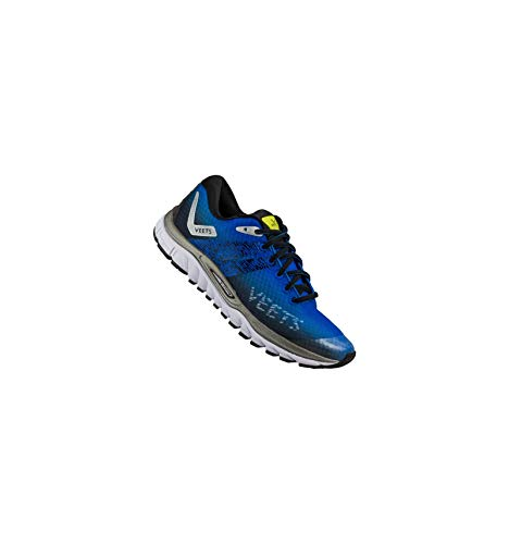 VEETS AH 2020 Inside 2.3 - Zapatillas de running para hombre, Azul (azul), 41 EU
