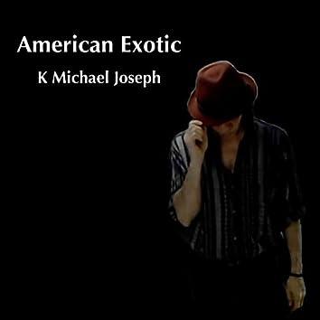 American Exotic