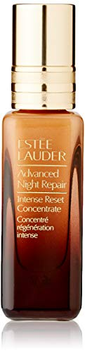 Estee Lauder Estee Lauder Advanced Night Repair Intense Reset Concentrate 0.68 Oz, 0.68 Ounce