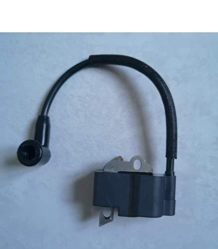 Bobina/módulo de encendido adaptable para motosierra Stihl MS311 – MS391 y C