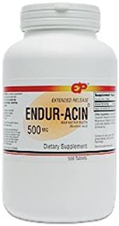 Best endur acin by endurance products Reviews