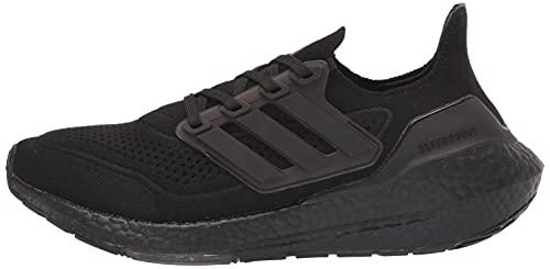 Adidas Ultraboost marca Adidas