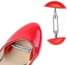 Aankomst verstelbare breedte Extenders Mini schoenen Brancers Shapers for Men's Damesschoenen