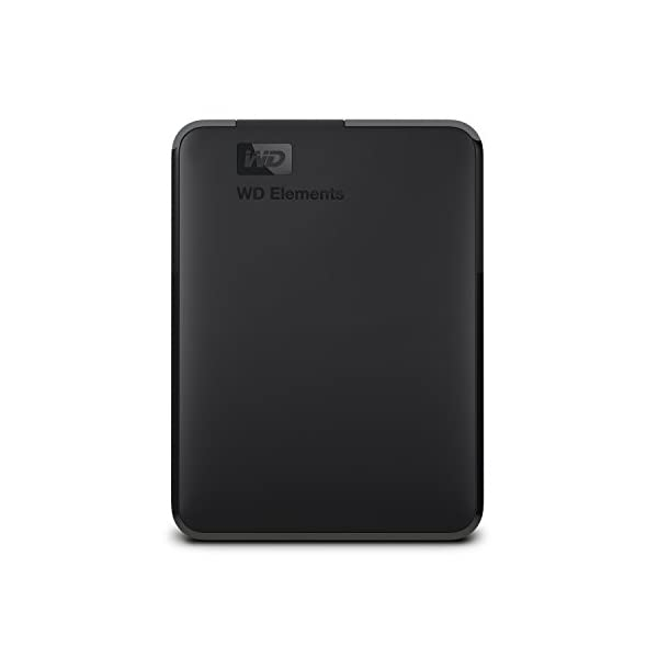 Western-Digital-Elements-externe-Festplatte-USB30