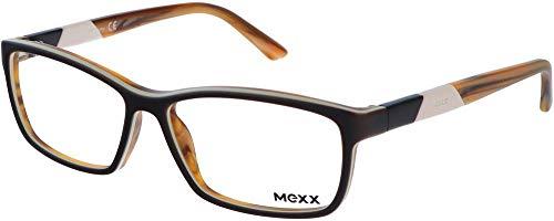 Mexx Kunststoff Fassung 5336-100