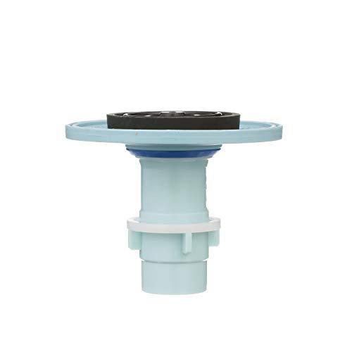 Zurn P6000-EUR-WS Aquaflush Urinal Repair Kit 1.5 Gal