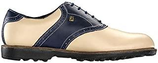 FootJoy Men's Club Professional Golf Shoes 57004