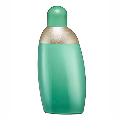 Cacharel Eden Eau de Parfum para mujeres,  50 ml