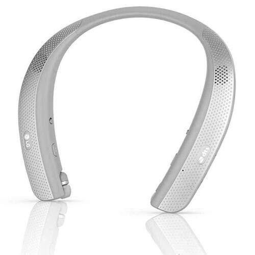 LG Wearable Personal Speaker B06XDX5JQG 1枚目