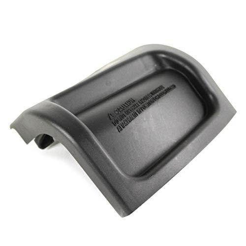 Husqvarna Craftsman 583702501Rasenmäher Mulchen Plug Original Equipment Hersteller (OEM) Teil für Handwerker, Poulan