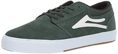 Sneaker Lakai Lakai Limited Footwear Griffin - Chaqueta Unisex para Adultos