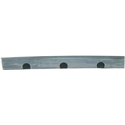 für FESTOOL 484515 Ersatzmesser für Festool HL 850 HW 82 SD Hobel
