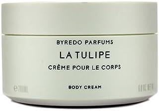 Byredo La Tulipe Body Cream 200ml by Byredo