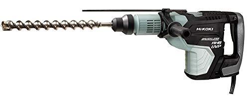 Hikoki DH45MEYWSZ martello perforatore e scalpello (SDS-max)