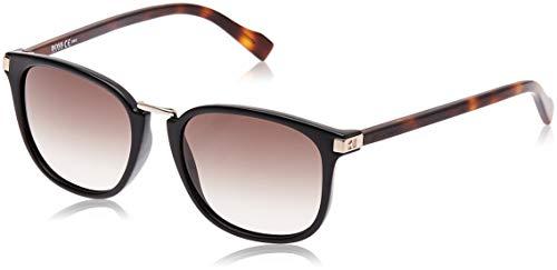 BOSS ORANGE BO0178S-19CJS-52 Boss Orange Sonnenbrille BO0178S-19CJS-52 Rund Sonnenbrille 52, Mehrfarbig