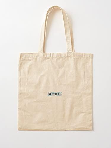 Avatar Music Songs Airbender Last The Code Spotify   Einkaufstaschen aus Leinen mit Griffen, Einkaufstaschen aus robuster Baumwolle