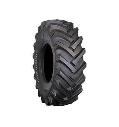 Neumático 7.00-12 Eurogrip IM-45 para uso agrícola (Iva y Ecotasa incluido) Gestyre