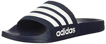 Best slide sandal for men Reviews
