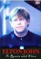 Elton John - To Russia with Elton