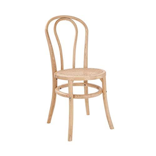 Butlers Wiener Melange Stuhl