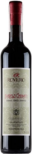 Rovero Barolo Chinato 0.5L