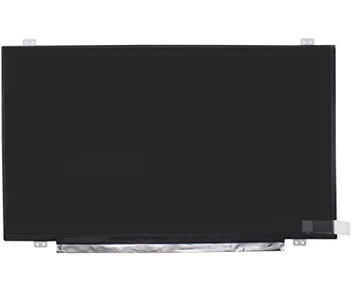 Pantalla LCD de portátil para LG PHILIPS LP140WHU (TL) (B1) '14,0WXGA HD LP140WHU-TLB1