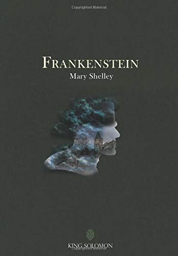 Compare Textbook Prices for Frankenstein  ISBN 9798664341737 by Shelley, Mary