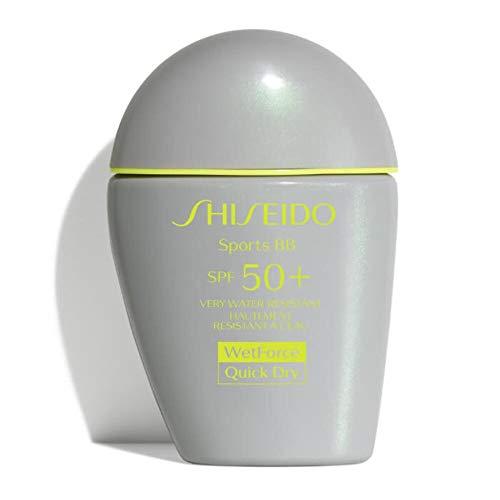 Shiseido Shiseido Sun Sport Bb Spf50 Med.Dark