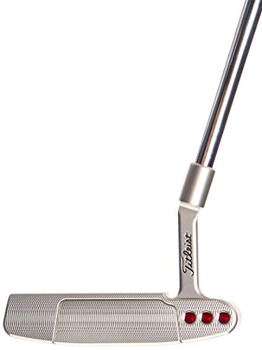 Titleist Scotty Cameron Select 2018 Putter – Choisissez...
