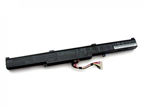 ASUS Akku 48Wh Original VivoBook Pro N752VX Serie
