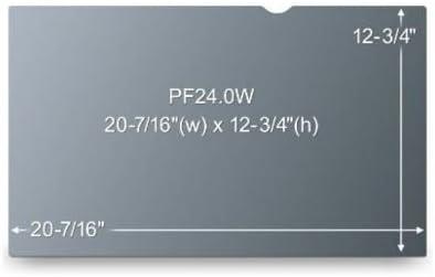 JPC 24