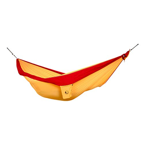 Ticket to the Moon King Size Hammock +...