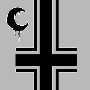 Howl Mockery at the Cross
