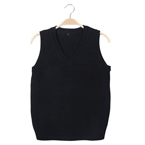 RKWEI Herren T-Shirt 3D Thunfisch Angeln Druck Frauen Kurzarm Tops Bluse T-Shirt Persönlichkeit Neuheit Lässig Sommer Quick Dry Jungen und Mädchen