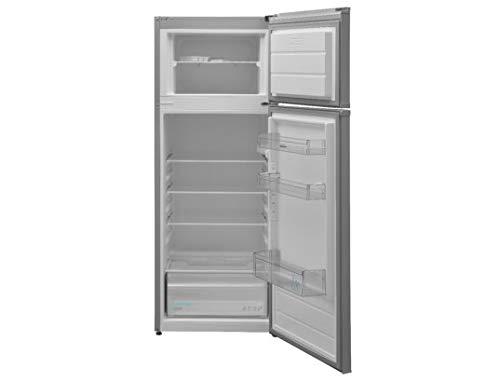 SHARP - Refrigerateurs 2 portes SHARP SJTB01ITXLF - SJTB01ITXLF