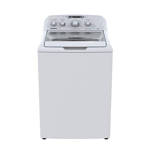 lavadora 2 tinas 22 kg fabricante mabe