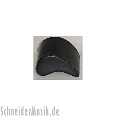 Dieter Hopf DYNARETTE Nr. 417 SH Gitarrenstützkissen (Standard SH/ 10