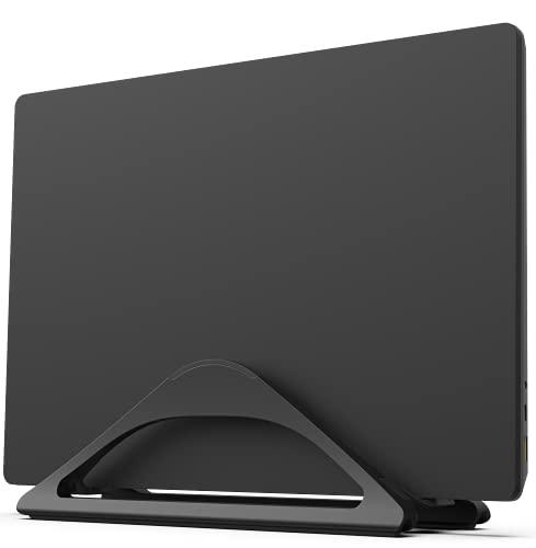 HumanCentric Vertical Laptop...