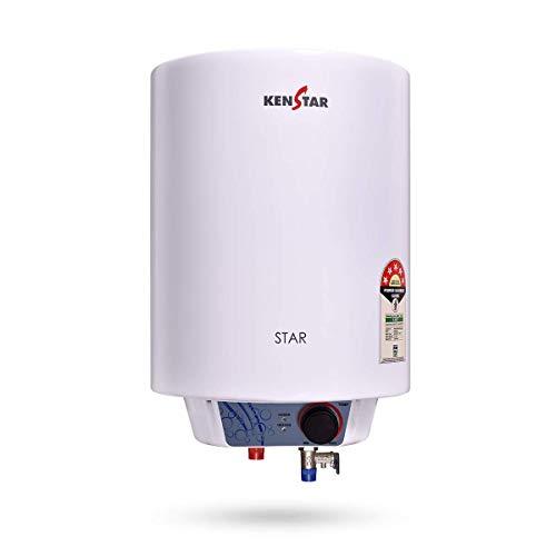 KENSTAR Star 10L Water Heater