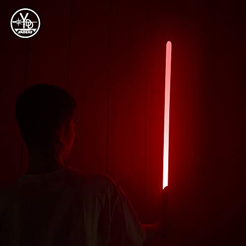 YDD Jedi Sith LED Light Saber