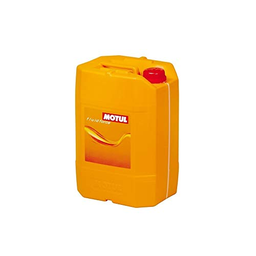 Motul 104001 de Transmission Multi ATF, 20 L