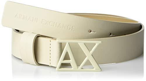 A|X Armani Exchange Women