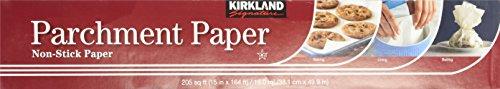 Kirkland Signature 587346...