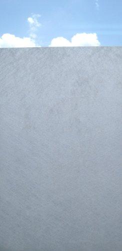 大直 ONAO インテリア窓シート 結露吸水タイプ 無地 45cm×90cm [4247]