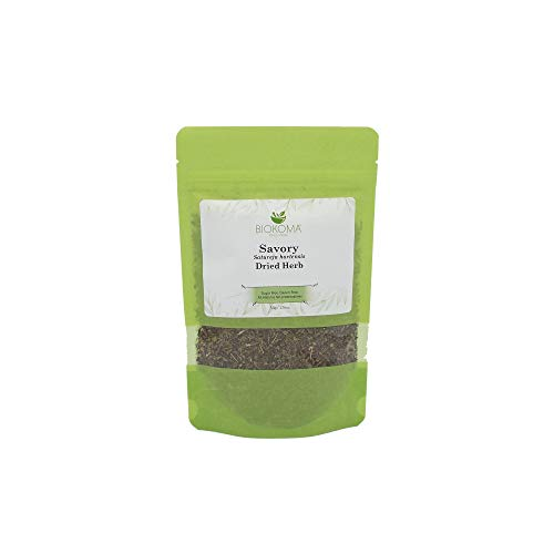 SavoryDried Herb