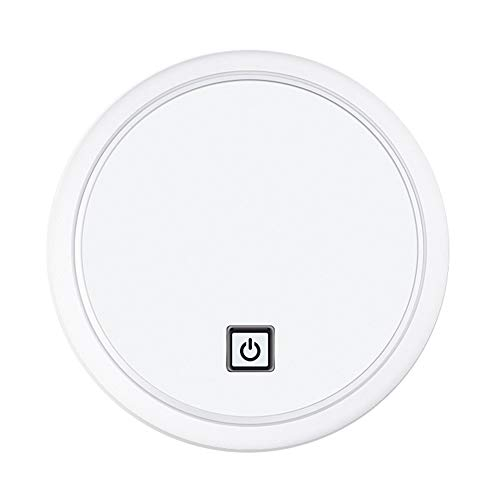 FinWell Intelligent Vacuum Cleaner Sweeping Robot Dry Wet Suction and Drag Integrated Household Robot Cleaner Cleaning Dust Effectively Noise Reduction
