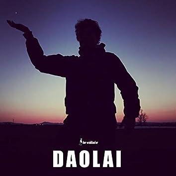 Daolai